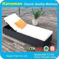 venta al por mayor de china personalizados baratos sofá de colchón de la cama