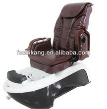 cheap foot pedicure nail salon chairs furniture