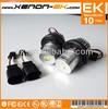 EK Favorites Compare Car Automatic Headlights /Favorites Compare LED marker / Angel eyes /Angel Eye