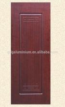 Traditional Entry Doors & MDF Doors