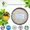 HCA60% garcinia cambogia fruit extract