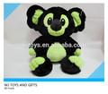 çin yapılmış yüksek kalite peluş koala oyuncaklar