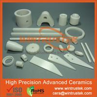 WINTRUSTEK/Yttria Stabilized/Zirconium Oxide/ZrO2/Zirconia Ceramic Components