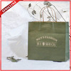 Customized Paper Shopping Bags with Logo print available