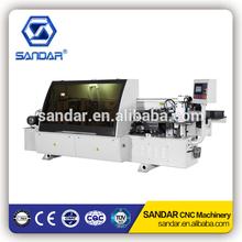 Woodworking edge bander machine SE-104
