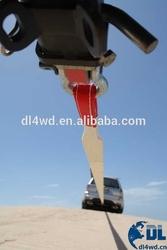 4x4 Offroad Accessories Snatch Strap 9m Car Tow Strap