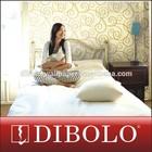 New design NON-WOVEN wallpaper from DIBOLO wallpaper manufacturer