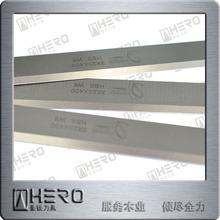 Carbide Planer knife for laminated board &MDF