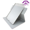 hard case for ipad air with 360 degree rotation case cover