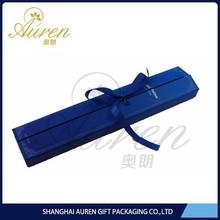 popular paper hair packing box