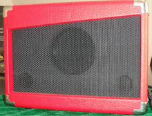 High Quality G-10 Speaker,Cheap Car Speakers And Subwoofers, Good High End Car Speakers
