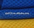 2014 nuevo diseño de la virgen material de ganchillo del traje de baño