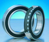 hot sale high quality low price small wheel ball bearing