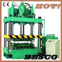 high quality ceramic tiles hydraulic press