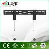 LCD, LED, 3d led tv bracket for 37-63 inch screen size