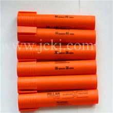 Better performance original UK surface tension Dyne test pen for printing test