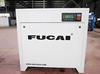 7.5 kw 10 hp Turbo Air Compressor Economic type