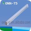 ONN T5 Price LED Tube Light t5