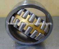 Stainless steel chrome steel CA CC W33 spherical roller bearing
