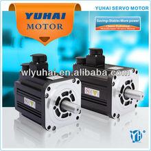 130SY-M15025 ac servo motor direct drive motor