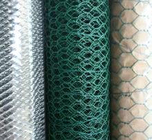 hexagonal wire mesh /anping hexagonal mesh