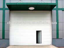 fashionable good design traditional garage door automatic stock