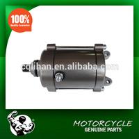 Good quality Loncin 200cc TG motorcycle starter motor