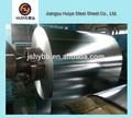Dx51d + z bobina de aço galvanizado gi