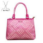 fashion beauty women handbags big handbags hot sale oversea