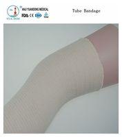 YD60068 Tube bandage
