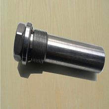 carbide insert tungsten