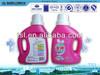 household cleaner / Laundry Liquid Detergent