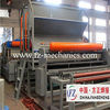 New numerical control steel rod welding machinery