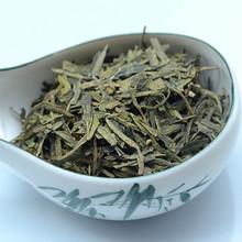 China dragon well green tea easy slim tea LongJing Tea