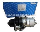 12v dc motor starter