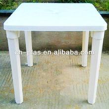 PP white cheap plastic indonesia bugil foto gadis artis table art