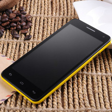 High quality 3G 1900 wholesale mobile phone wcdma 850/1900/2100