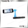 Promotion 2014 dna 30 mod best e-cigarette hammer mod 2014 dna 30 mod wholesale