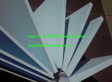 High Quality Rigid PVC Plastic Sheets/Enginering Plastic