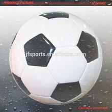 Portable Football/soccer Goal For Sale