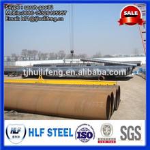 Aceite y gas rds-h02 api 5l estándar