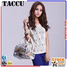 Taccu TH1202 2014 Best custom logo handbags,imported handbags from china wholesale