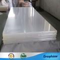 acrylique translucide intérieur panneaux muraux