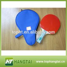 HOT SELLING Short Handle Table Tennis Racket long handle