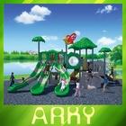 amusement game school park outdoor jungle toy children playground equipment