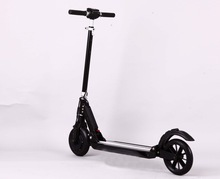 2014 new design adult electric vehicle with pedal