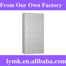 factory outdoor shoe storage cabinet bins locker for staff changing room
