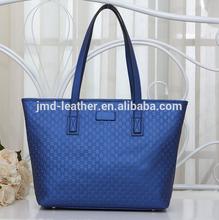 Cheap Price Convenient Simple Trendy Leather Bag For Women # 3161L