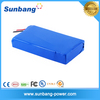 wholesale lithium ion rechargeable li-ion battery 12v 9800mah