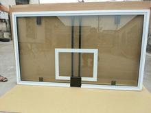 1800*1050 10mm acrylic basketball backboard